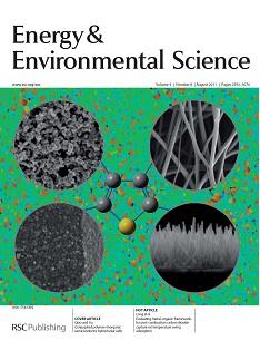energy environmental energy