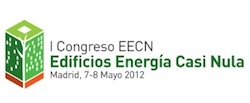 EECN Energía casi nula