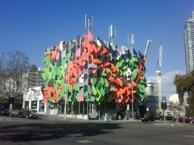 2012-Net-Zero-Energy-Buildings